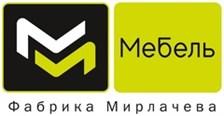 Фабрика Мирлачева