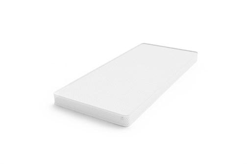 "Матрас ""Комфорт"" для кроваток серий Light и Light PLUS 160х70 беспружинный - фото 12131"