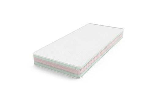 """Матрас """"Премиум"""" для кроваток серий Light и Light PLUS 160х70 беспружинный - фото 12139"""