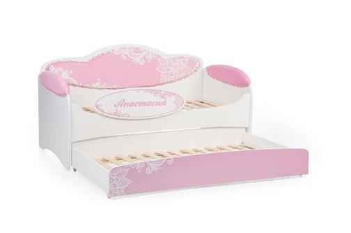 Доп. спальное место для диванов MIA - фото 13058