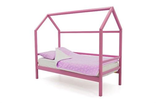 """Детская кровать-домик """"Svogen лаванда"""" - фото 17398"""