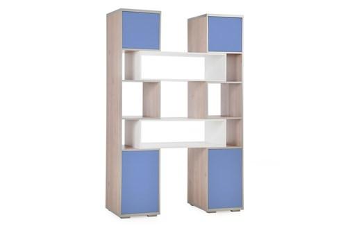 Шкаф раздвижной Level 24 - фото 18654
