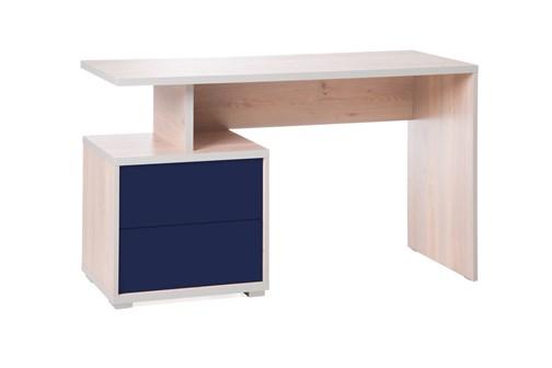 Письменный стол Level 02 - фото 18716