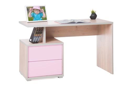 Письменный стол Level 02 - фото 18724