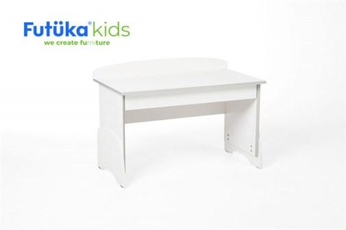 """Детский растущий стол """"U-nix"""" - фото 20221"""