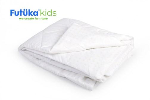 Одеяло Vintro - фото 22444