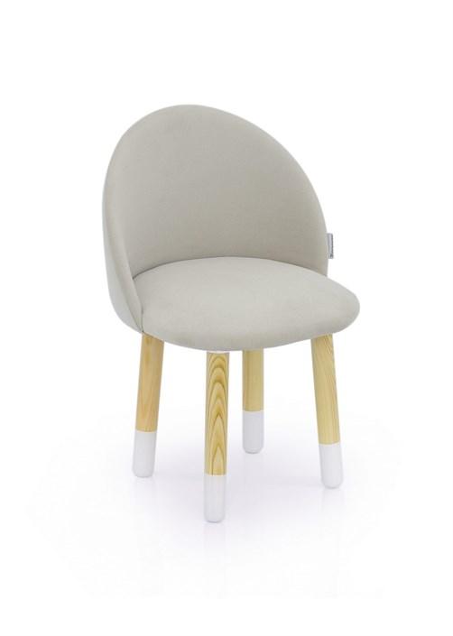 Мягкий стул «Stumpa» - фото 25992