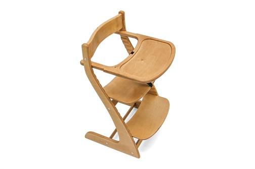 """Столик для кормления """"Усура"""" - фото 26361"""