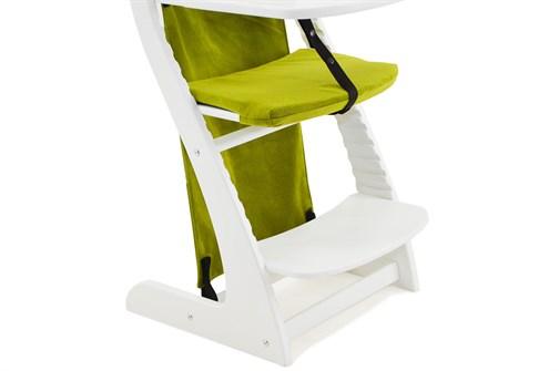 """Мягкое основание для стула """"Усура"""" - фото 26380"""
