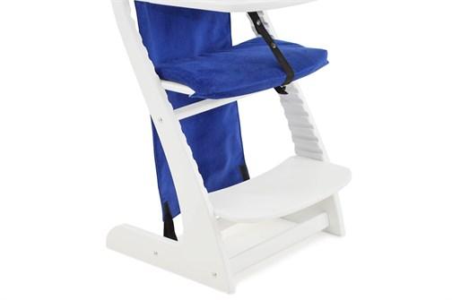 """Мягкое основание для стула """"Усура"""" - фото 26382"""