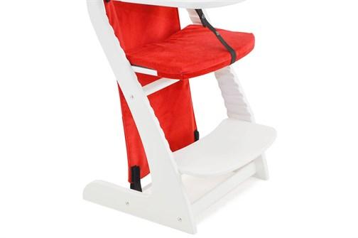 """Мягкое основание для стула """"Усура"""" - фото 26384"""