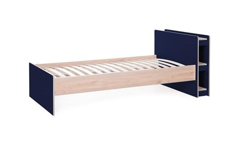 Детская кровать Level 62 - фото 26762