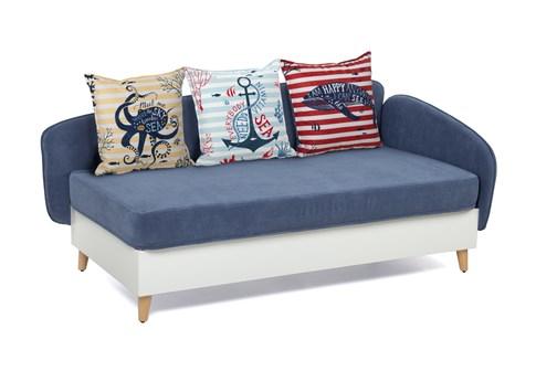 Комплект их 3-х подушек для дивана LX 570 - фото 26817