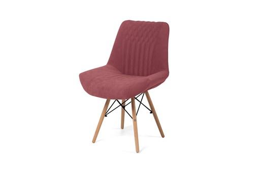 Кресло LX - фото 26891