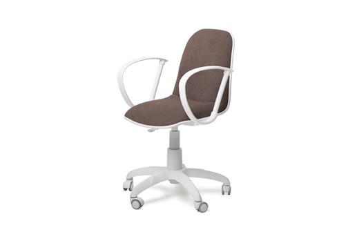 Компьютерное кресло U-nix - фото 26937
