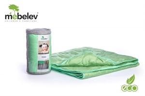 Одеяло «Somero»