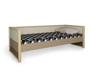 """Кровать из комплекта """"Робин Вуд"""""""