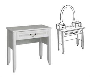 """Столик туалетный из комплекта """"Классика"""""""