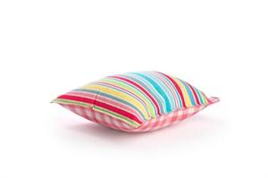 Подушка декоративная Mia