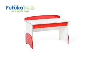 """Детский растущий стол """"U-nix"""""""