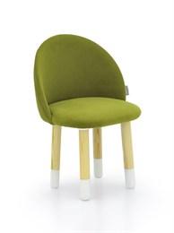 Мягкий стул «Stumpa»