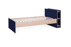 Детская кровать Level 62