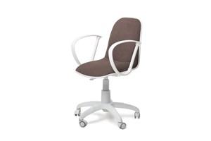 Компьютерное кресло U-nix