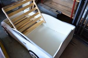 Ящик для белья Romack